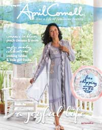 View our new Spring 2017 Catalog! (English Only)