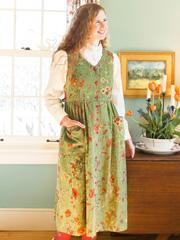 Dresses, Caftans & Jumpsuits