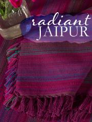 Radiant Jaipur